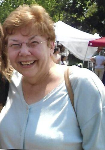Donna J. Fenstermacher