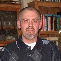 Glenn Brumbaugh