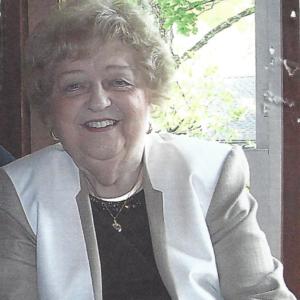 Donna Stetts